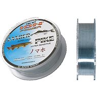 Awa Shima - Vlasec Ion Power Zander Pike 0,181mm 4,6kg 180m