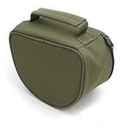 NGT Deluxe Reel Case - Pouzdro