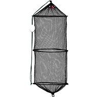 Suretti Vezírek s plovákem 35x120cm - Vezírek