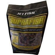 Jet Fish Boilie Suprafish Oliheň 24mm 4,5kg