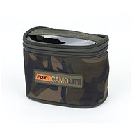 FOX Camolite Accessory Bag Small - Pouzdro