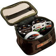 FOX Camolite Accessory Bag Medium - Case