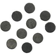 Black Cat Bait Stop 15mm 10ks - Stoper