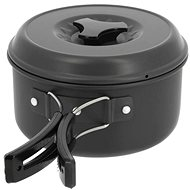 NGT Saucepan with Lid 0,8l - Hrnec