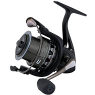 FOX Rage Prism - Fishing Reel