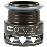 FOX Rage Prism C1000 Spare Spool - Cívka
