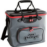 FOX Rage Welder Bag X Large - Taška