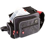 FOX Rage Voyager Medium Shoulder Bag - Taška
