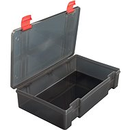 FOX Rage Stack and Store Full Compartment Box Large - Krabička