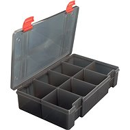 FOX Rage Stack and Store 8 Compartment Box Deep Large - Krabička
