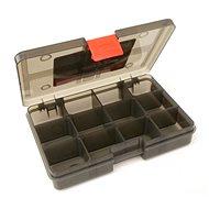 FOX Rage Stack and Store Box 12 Comp Small Shallow (PBX009) - Krabička