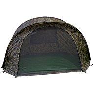 FOX Easy Shelter Camo - Bivak