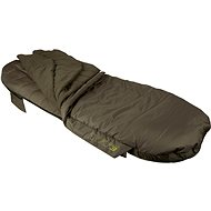 FOX Ven-Tec VRS3 Sleeping Bag 103x220cm - Spací pytel