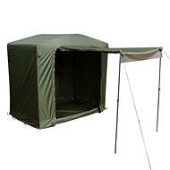 FOX Royale Cook Tent Station - Bivak
