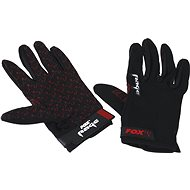 FOX Rage - Power Grip Gloves - Rukavice