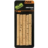 FOX Cork Sticks 6mm 5ks