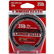 Extra Carp Camou Elite Braid 35lb 20m