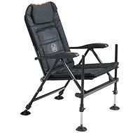 Mivardi Comfort Feeder - Fishing Chair
