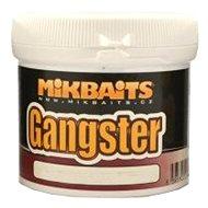 Mikbaits - Gangster Těsto G7 200g - Těsto