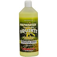 Starbaits Prep X Squirtz Pineapple Sweet 1l - Booster