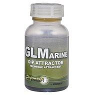 Starbaits Dip/Glug GL Marine 200ml - Dip