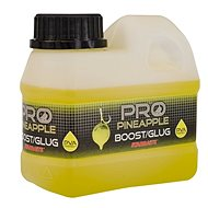 Starbaits Dip/Glug Pro Pineapple 500ml - Dip
