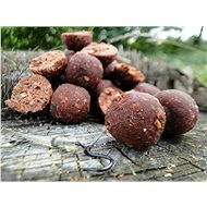 Mastodont Baits - Boilie Crazy Mussels 12mm 300g - Boilie
