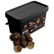Mastodont Baits - Boilie Worms 20mm 1kg - Boilie