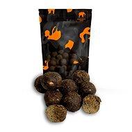 Mastodont Baits - Boilie Worms 24mm 300g - Boilies