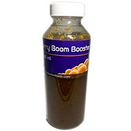 Mastodont Baits - Booster Berry Boom 500ml - Booster