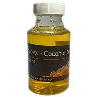 Mastodont Baits - Dip Scopex – Coconut 250ml - Dip