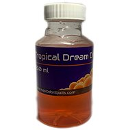 Mastodont Baits - Dip Tropical Dream 200ml - Dip