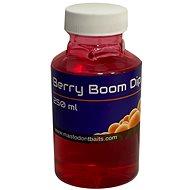Mastodont Baits - Dip Berry Boom 250ml - Dip