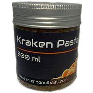 Mastodont Baits - Pasta Kraken 200ml
