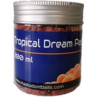 Mastodont Baits - Pasta Tropical Dream 200ml - Pasta