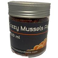 Mastodont Baits - Pasta Crazy Mussels 200ml