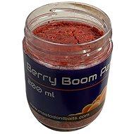 Mastodont Baits - Pasta Berry Boom 200ml - Pasta