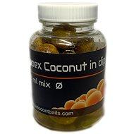 Mastodont Baits - Boilie v dipu Scopex – Coconut 16/20mm 150ml - Boilie