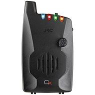 JRC - Příposlech Radar CX Receiver - Příposlech