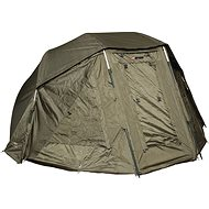 JRC - Brolly Contact ZIP Brolly - Brolly