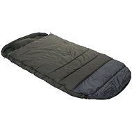 JRC - Spací pytel Cocoon All Season Sleeping Bag 210x100cm - Spací pytel
