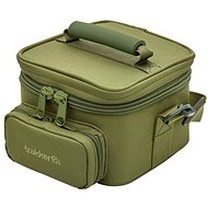 Trakker - Obal na fotoaparát NXG Camera Bag - Obal