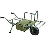 Trakker - Přepravní vozík X-Trail Galaxy Barrow - Vozík
