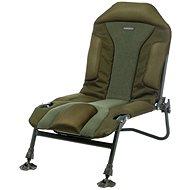 Trakker - Křeslo Levelite Transformer Chair - Rybářské křeslo