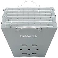 Trakker - Gril Armolife Compact BBQ - Gril