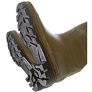 Trakker N2 Chest Waders Velikost 45 - Brodící kalhoty