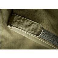 Trakker R/S Thermal Combats Velikost XL - Kalhoty