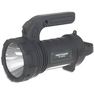 Anaconda - Nighthawk S-200 Torch - Light