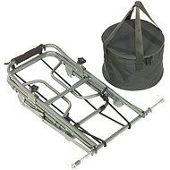 Anaconda - Vozík Pick Up Trolley - Vozík pro rybáře