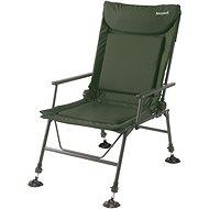 Anaconda - Křeslo Cusky Giant Chair - Křeslo
